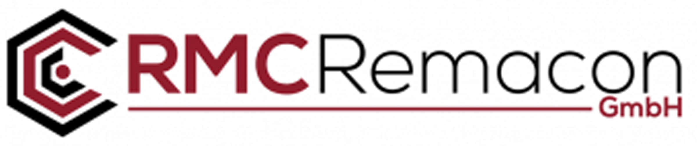 RMC Remacon GmbH